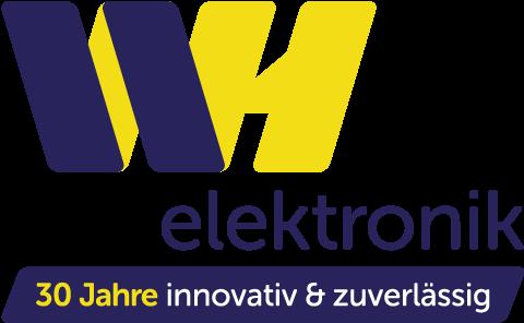 WH Elektronik & Wickeltechnik GmbH